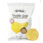 Chips à la truffe 45 grs