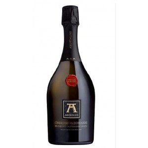 PROSECCO ARDENGHI MIL EXTRA DRY 750ML