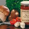 Sauce aux Cèpes 180 gr