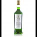 APERITIF P31 GREEN SPRITZ 1 L