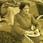 truffe et tradition